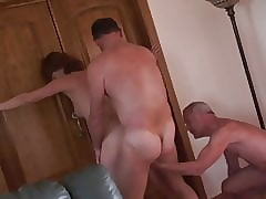 cheating wife : xxx adult movies