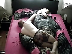 homevideo porn : hot sexy xxx
