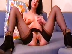 shaved pussy : sexy hot naked girls