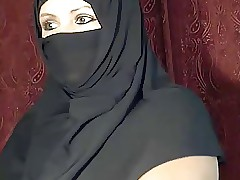 arab porn : hot girls xxx