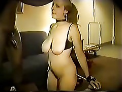 slave porn : best porn video ever