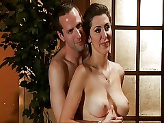 swinger porn : best movie sex