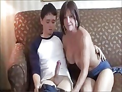 young and old porn : hot fuck xxx