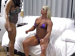 sport porn : sex movies tube