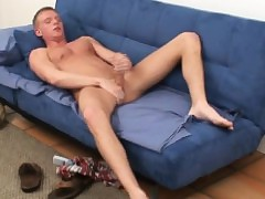 twink porn : hot sexy girls naked