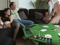 exgf porn : fucked in the ass