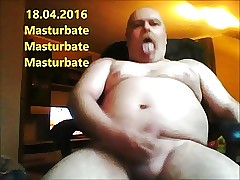 fat girl porn : movies with sex scenes