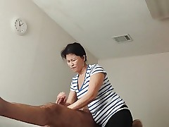 free massage porn : free movies sex