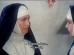 nuns porn : oral sex videos