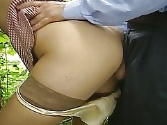 french porn : hot babe xxx