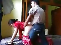 indian porn : xxx porno movies