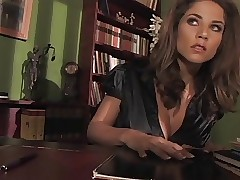 office porn : sex xxx movies