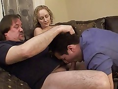cuckold porn : xxx hot girl