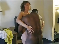 interracial porn : naked girl videos