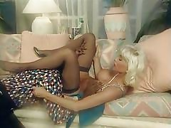 pussy licking porn : free adult xxx movies