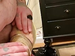 18 Years Old : hot sex tube