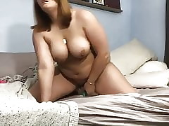 dildo porn : real sex in movies